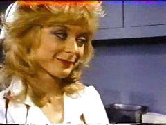 Nina Hartley nurse