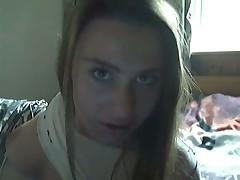 First date filmed on cam