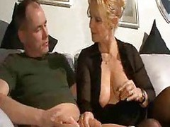 cougar sex movie scene